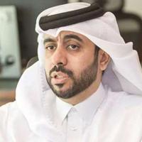 HE Mohamed Hassan Al-Malki