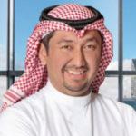 Mohammed Alkhotani