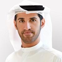 Mohammed-Munif-Al-Mansouri