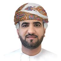 Mohammed bin Nasser Al Jabri