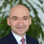 Mustafa Bosca
