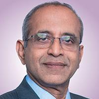 R Narasimhan