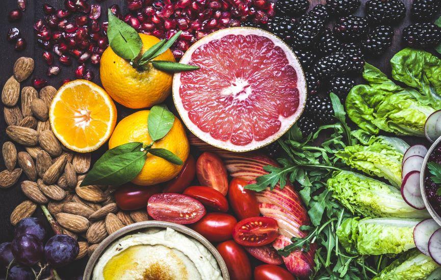 Seven-diabetes-foods
