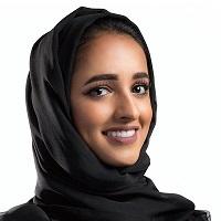 Shaima Al Suwaidi