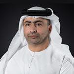 Shareef Al Hashmi