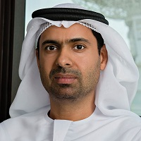 Yousuf Hamad Al Shaibani