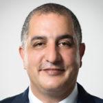 Ziad Chalhoub
