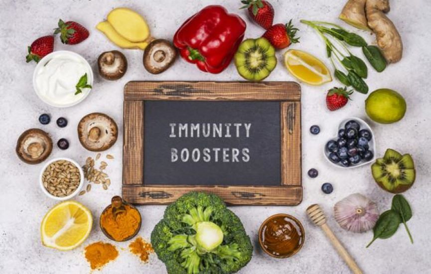 _immunity-boosters