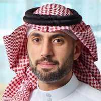 AbdulRahman Al Shafei