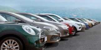 CARS24