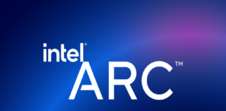 _Intel-Arc
