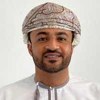 Khalil Salim Al Hedaifi