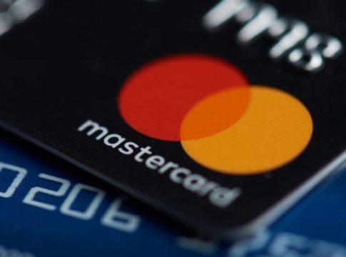 Mastercard_