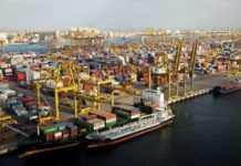 Saudi EXIM Bank, Japan's SMBC sign MoU to facilitate bilateral trade