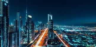 UAE Economy