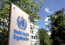WHO brings new strategy to vaccinate 70% of global population by mid-2022