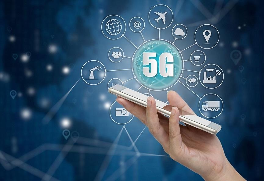du 5G