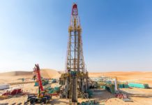 ADNOC drilling proposes IPO of $10bn equity valuation