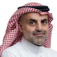 Aiman AlMudaifer