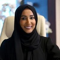 Dr. Shaikha Salem al Dhaheri