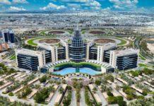 Sheikh Mohammed creates Dubai Integrated Economic Zones Authority