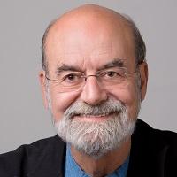 Emilio Ros