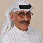 Khalid Mohamed Kanoo