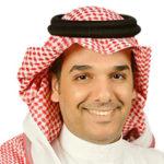 Majed Al Nefaie