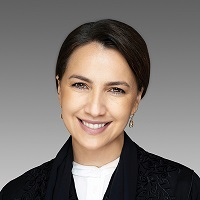 Mariam Hareb Al Mheiri