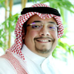 Moataz Bin Ali