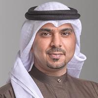 Mohamed Alnoaimi