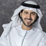 Mohammad Al Bulooki