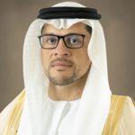 Mohammad Ali Al Shorafa Al Hammadi