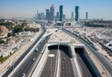 Qatar's MoTC launches 'Sila' to bring all transport modes into one network