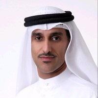 Saif Mohamed Al Midfa