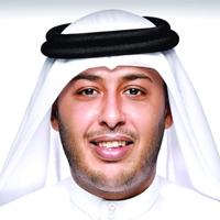 Sheikh Mohammed Bin Khalid Al Thani