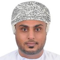 Yousef Ahmed Alawi Alibrahim