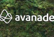 US-based Avanade expands its services into UAE with 2 new offices