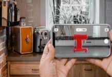 UAE startup BeanBurds unveils AR technology to enrich customer experiences
