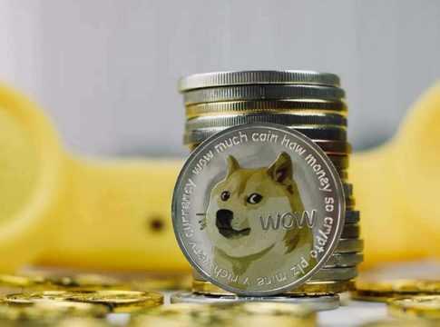 DOG Coin