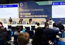Gastech 2021 adds 1st hydrogen zone to discuss & develop net-zero energy