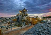 Saudi's Future Minerals Summit to convene next year; Highlights mining sector potentials