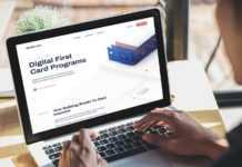 UAE-based NymCard joins Mastercard's Network Enablement Partner program