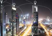 UAE Digital