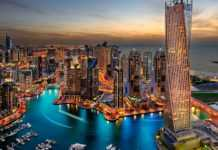 UAE set to launch 50 new economic projects for the next phase of growth