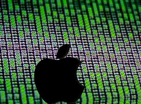 iPhone Hack image