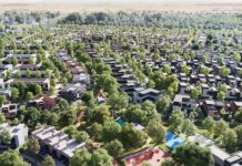 Sharjah's Arada unveils 'Kaya' 2nd phase of forested Masaar Project