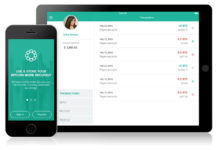 UAE-based cryptocurrency exchange BitOasis secures $30mn to fuel expansion goals