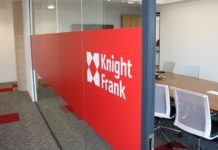 UK-based Knight Frank forms Saudi-focused retail consultancy team