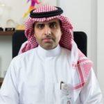 Mohammed Alhakbani